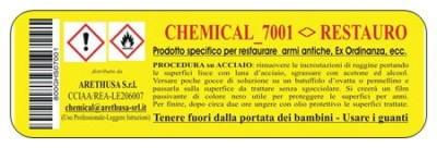 CHEMICAL_7001 RESTAURO.jpeg